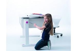 birouri pentru copii - mobilamoll