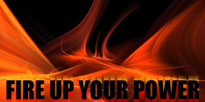 fire-up-your-power
