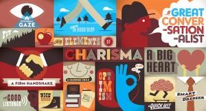 charisma - Extreme Training - cursuri pentru companii