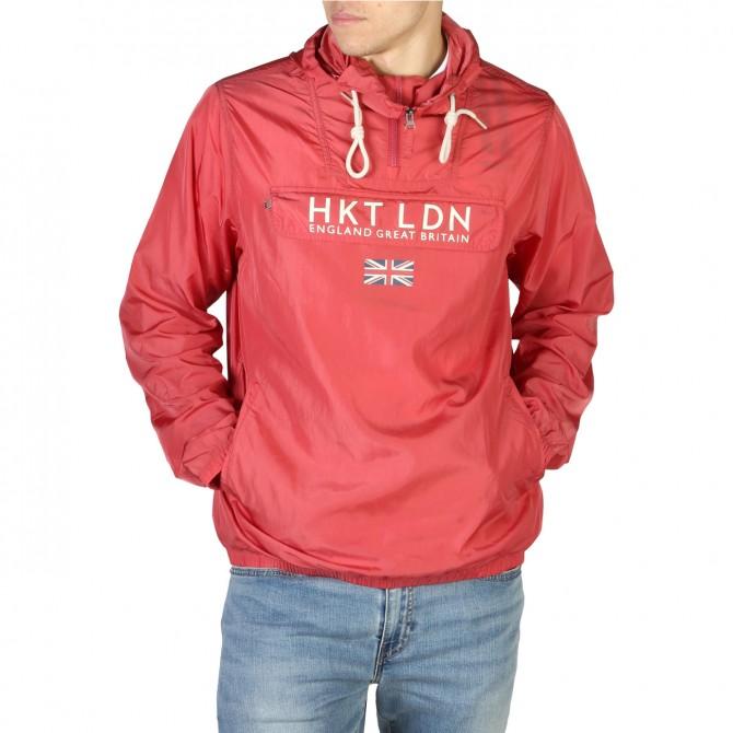 haine bărbați de la IM A Trend