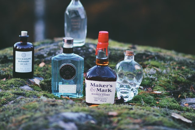 vodka online de la 42years