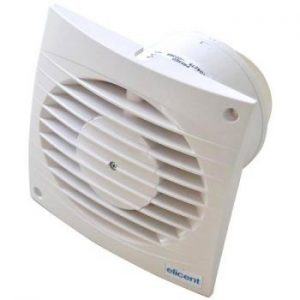 dispozitiv de ventilatie mecanica