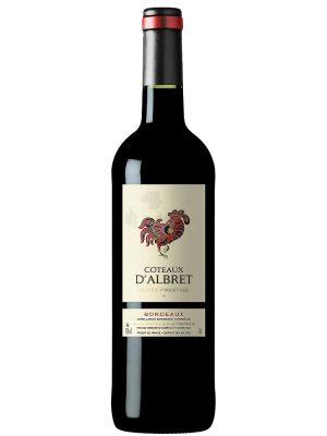 cumperi vin online