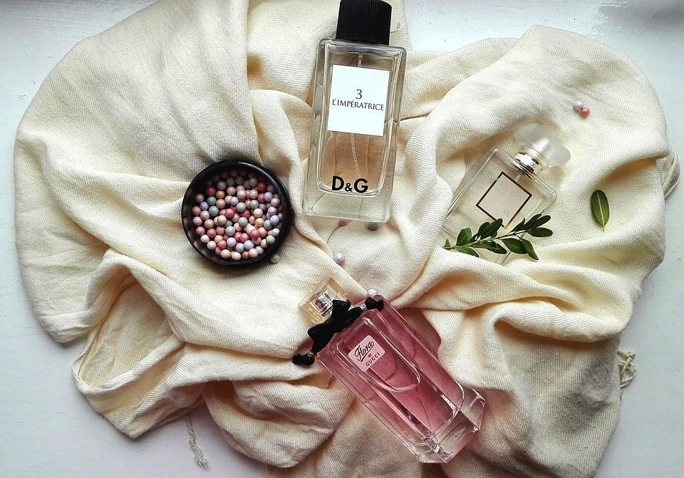 Parfumuri de dama originale