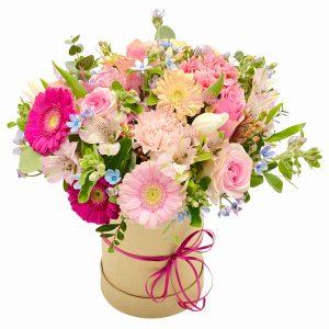 Flori, livrare flori Bucuresti