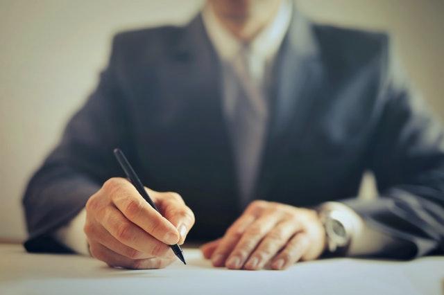 notar București de la Biroul Notarial Certified