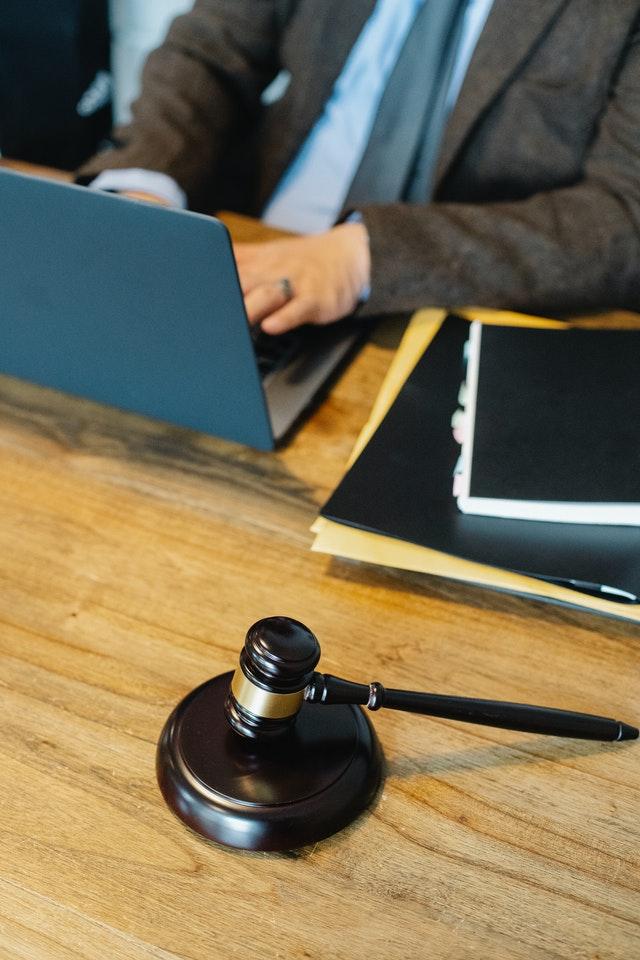 cabinet notarial Bucuresti ca Biroul Notarial Public Certified