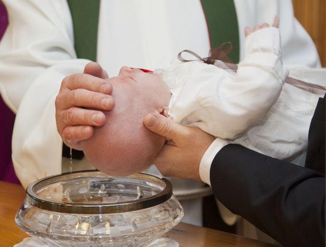 meniu botez Bucuresti de la Jadore Ballroom
