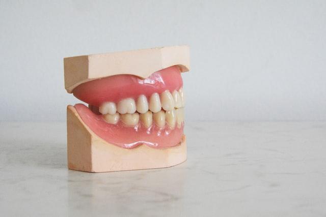 implant dentar rapid Fast & Fixed de la Dental Privilege