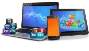 3 Motive pentru care un site de prezentare este vital pentru afaceri